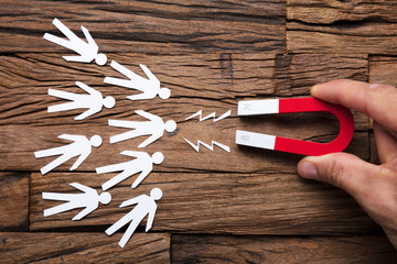Using lead generation services to improve your campaign