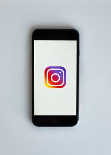 Instagram bot